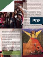 ¿Cuánto hemos aprendido en Ayacucho?