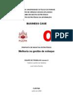 2008.05.01_BusinessCase