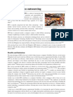 Business process outsourcing.pdf