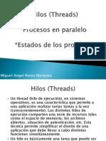 Hilos (Threads) MiguelAngel 20Nov12-Pts