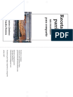 recetas_a_la_parrilla.pdf