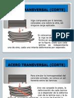 Acero Transversal (Corte) (1)