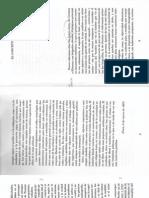 Saer_El_concepto_de_ficcion185.pdf