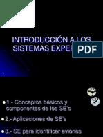Conferencia Sistemas Expertos.ppt