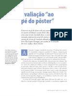 avaliação ao pé do poster.pdf