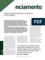 gerenciamento de ideias.pdf