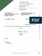Heyman Martinez, A073 661 308 (BIA July 27, 2012)