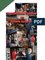 normas_2012es