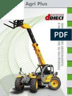 Dieci_Agri_Plus телескопический погрузчик.pdf