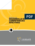 Manual DesarrolloCompAfectivas 1 (1)