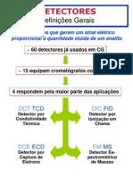 Cromatografia Gasosa - 12