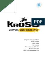 Kross Cerveza Independiente (1)