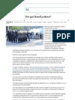 ¿Por qué Brasil y ahora_ _ Internacional _ EL PAÍS