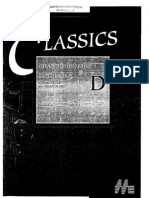 Chanson de Matin- Edgar Elgar
