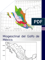 Mapas Mexico