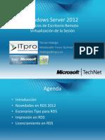 Webcast_Windows_Server_2012_RDS_20121101_2330_16_11_14