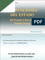 el-estado-social-o-del-bienestar-120035748120736-4.ppt