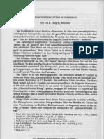 Ein Schöpfergott im Buddhismus by Eva Dargyay.pdf