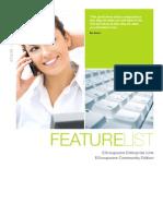 Features-and-advantages-EPL-vs-CE.pdf
