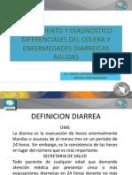 Presentacion Para Guaymas 111