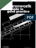 lta fiji road code book pdf