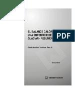 2010-02-11818Balance Calorico - Contribucion Tecnica
