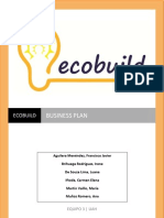 Business Plan - Ecobuild (ok).docx