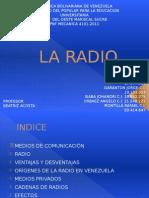 La Radio - Copia_1