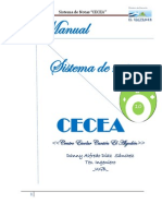 Manual de Usuario Cecea