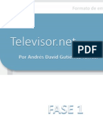PROYECTO TELEVISOR.NET.pdf
