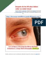 Hombres_desde_los_40 años_deben_cuidar_su_salud_visual