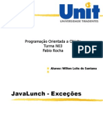 javalunches3.ppt