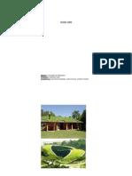 Telhados Verdes (1)