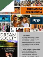 Turismo da Experiência.pdf