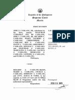Casilang et al vs. Casilang-Dizon et al   Compulsory heir.pdf
