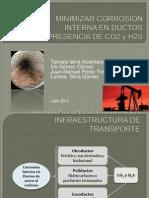 Presentacion_29_07_2011