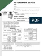 apem-600H.pdf