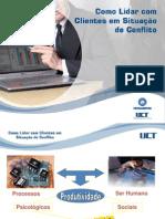 ComoLidarcomClientes-MaterialApresentadoPelaInstrutoraAdrianaCardoso