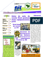 9ª edição F5 Vital.pdf