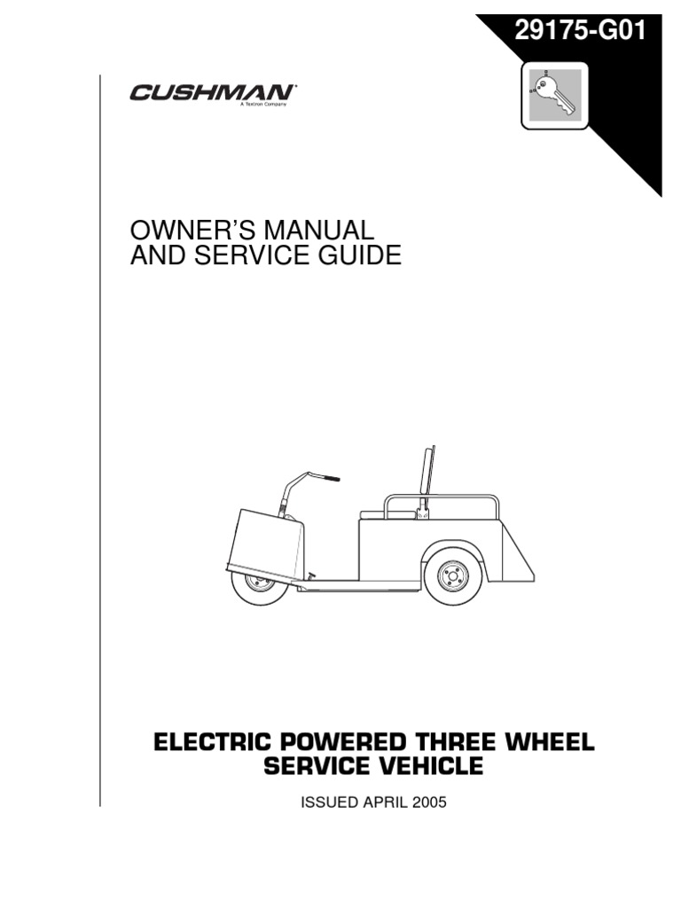cushman flatbed wiring diagram all wiring diagram 280A Nordskog Electric Vehicles Diagram cushman flatbed wiring diagram wiring library cushman 48 volt wiring diagram cushman flatbed wiring diagram