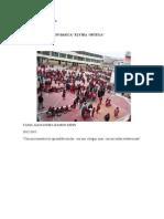 Libro de trabajo docente.docx