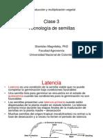 Propagación sexual_Lecture 3.pdf