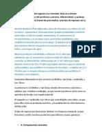 Informacion Basica Del Negocio_anali