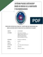 Demanda potencial de la tesis.docx