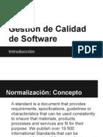 Introduccion ISO 25000.pdf