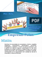 DX. Empresa. Matriz Mic Mac..pdf