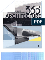 360 Architecture 1