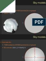 3 Daylight Factor