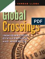 """Excerpt from """"Global Crossings"""