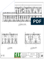 30PersonExecutiveDorm Plan